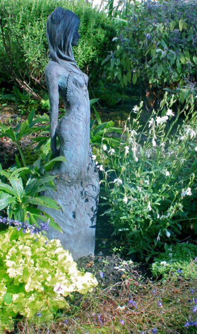 grace-garden